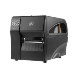 รูปของ ZEBRA ZT220 เครื่องพิมพ์บาร์โค้ด 203DPI (PN:ZT22042-T0P000FZ)