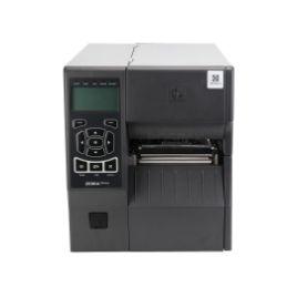 รูปของ ZEBRA ZT410 เครื่องพิมพ์บาร์โค้ด 600dpi (PN:ZT41046-T0P0000Z)