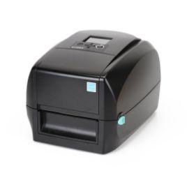 รูปของ GODEX RT-730I เครื่องพิมพ์บาร์โค้ด 300DPI