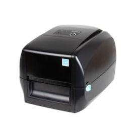 รูปของ GODEX RT-730X เครื่องพิมพ์บาร์โค้ด 300DPI