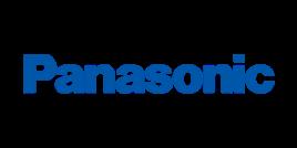 แบรนด์ PANASONIC