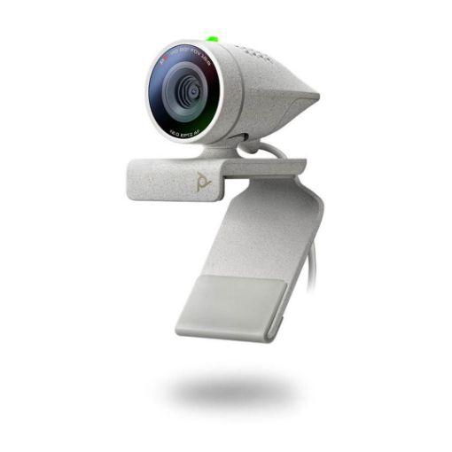 รูปของ Poly Studio P5 กล้องเว็ปแคมสำหรับประชุมทางไกล (PN:2200-87070-001)