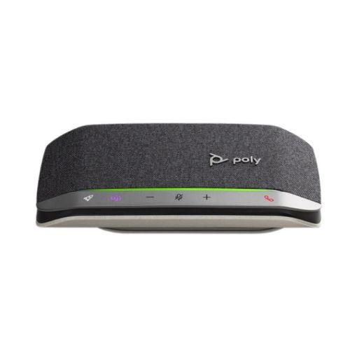 รูปของ POLY SYNC 20 USB-C Microsoft Smart Speakerphone (PN216870-01)
