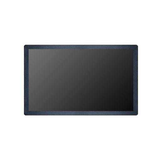 รูปของ RCSTARS RCS-240CTM IR Touch หน้าจอสัมผัส 24 นิ้ว Close Frame LCD Monitor