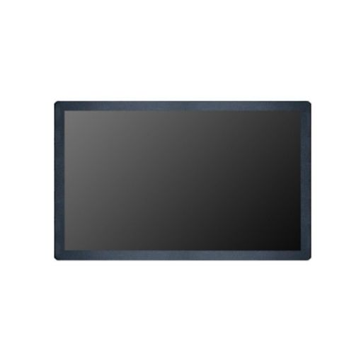 รูปของ RCSTARS RCS-240CTM PCAP Touch หน้าจอสัมผัส 24 นิ้ว Close Frame LCD Monitor