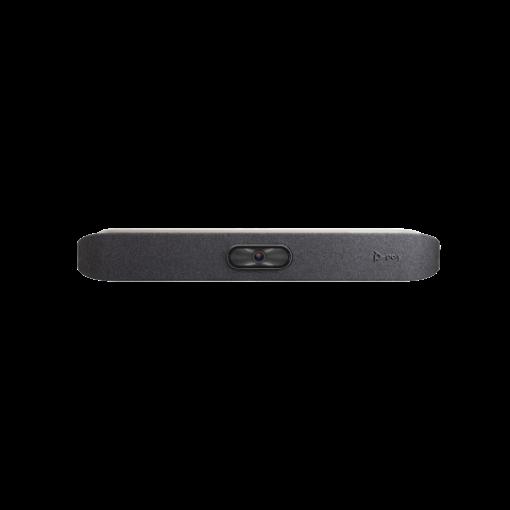รูปของ POLY STUDIO X30 All In One 4K Video Bar กล้องพร้อมลำโพง (PN:2200-85980-023)