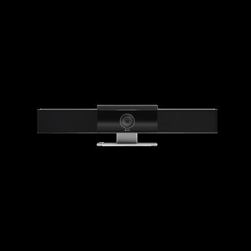 รูปของ POLY STUDIO 4K Video Bar กล้องพร้อมลำโพง (PN: 7200-85830-023)