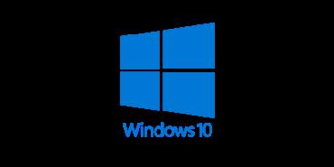 ภาพแบรนด์สินค้า  Microsoft Windows