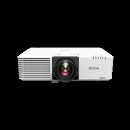 Picture of EPSON EB-L610U WUXGA 3LCD Laser Projector
