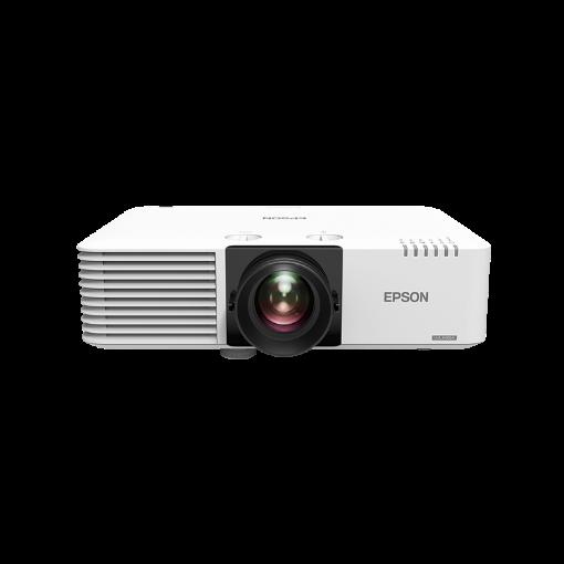 รูปของ EPSON EB-L610U WUXGA 3LCD Laser Projector