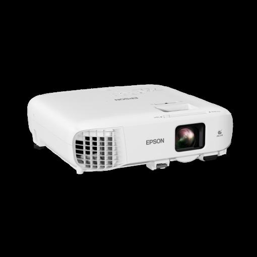 รูปของ EPSON EB-972 XGA 3LCD Projector
