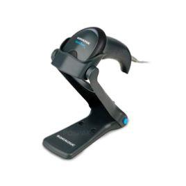 รูปของ DATALOGIC QW2100 เครื่องอ่านบาร์โค้ด 1D USB + STAND (PN:QW2120-BKK1S)