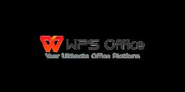 แบรนด์ WPS OFFICE