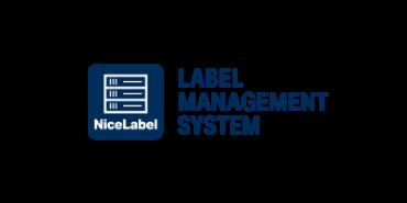 ภาพแบรนด์สินค้า  LABEL MANAGEMENT SYSTEM