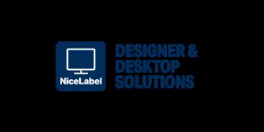 ภาพแบรนด์สินค้า  DESIGNER and DESKTOP SOLUTION