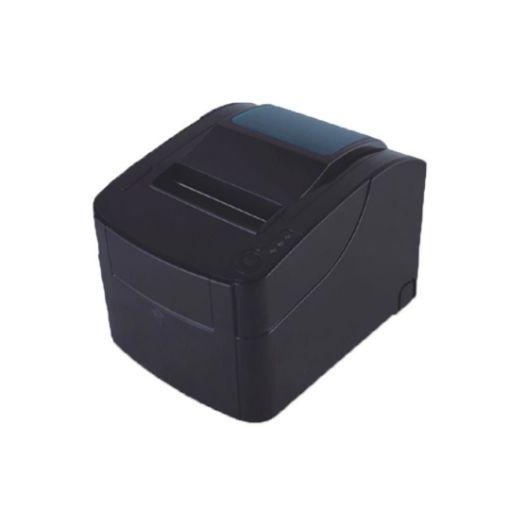 รูปของ CODESOFT TP-3300II เครื่องพิมพ์ใบเสร็จความร้อน