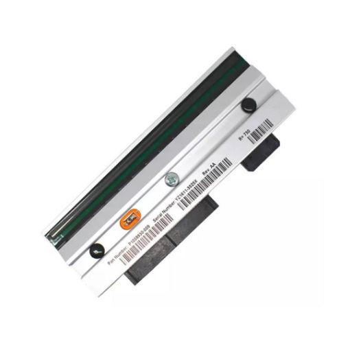 รูปของ ZEBRA ZT410 หัวพิมพ์เครื่องปริ้นท์บาร์โค้ด (PN: P1058930-009)