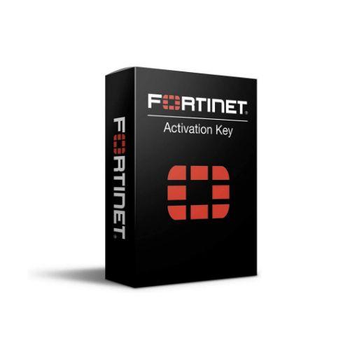 รูปของ FORTINET Renewal MA 1YR Unified Threat Protection License (UTP) (PN:FC-10-0051E-950-02-12)