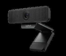 รูปของ LOGITECH Webcam C925e Full HD (PN:960-001075)