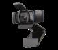 รูปของ LOGITECH Webcam เว็บแคมเพื่อธุรกิจ 1080p C920e PN:960-001360