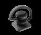 รูปของ LOGITECH Zone Wireless Plus UC (PN:981-000808)